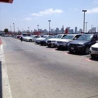 Photo taken at Avis Car Rental by Casey M. on 8/4/2012