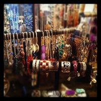Photo taken at Francesca's Collections by Katie G. on 4/20/2012