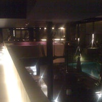 Photo taken at Centra Taum Resort Seminyak by TrueBear on 3/15/2012