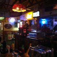 Photo taken at Thirsty Turtle by John W. on 8/11/2012