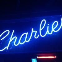 Photo taken at Charlie's Denver by James C. on 7/14/2012