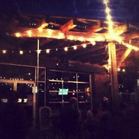 Photo taken at Midway Pub by Jen M. on 5/27/2012