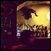 Photo taken at Golden West Cafe by Josh F. on 5/22/2012