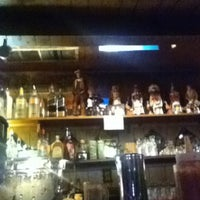 Photo taken at El Charro Restaurant and Cocktail Lounge by Michael B. on 7/21/2012
