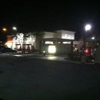 Photo taken at In-N-Out Burger by Jack B. on 3/5/2012