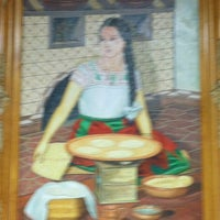 Photo taken at armandos mexican food by Karleen H. on 7/19/2012