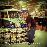 Photo taken at Walmart Supercenter by Armando R. on 4/28/2012
