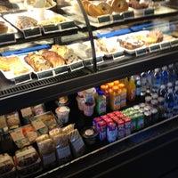 Photo taken at Starbucks by Chris C. on 3/16/2012