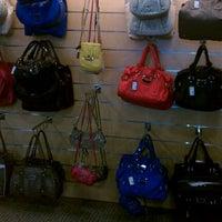 Photo taken at DSW Designer Shoe Warehouse by dandrea. on 6/3/2012