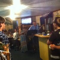 Photo taken at Las Margaritas by Subir M. on 5/13/2012