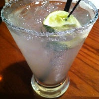 Photo taken at Outback Steakhouse by Deborah B. on 7/17/2012