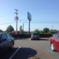 Photo taken at IHOP by Cynthia S. on 7/24/2012