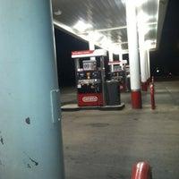 Photo taken at Presto by Suggie B. on 6/10/2012