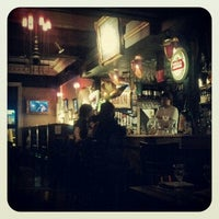 Photo taken at The Oldest Public Bar by Giuliana Z. on 8/18/2012