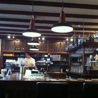 Photo taken at Hotel de la Bourse by Ploy S. on 4/9/2012