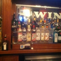 Photo taken at Social Bar, Grill & Lounge by Evonne S. on 3/6/2012