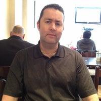 Photo taken at Da Vinci Coffee by Stuart H. on 3/9/2012