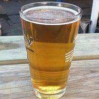 Photo taken at Bearden Beer Market by Leo K. on 4/12/2012