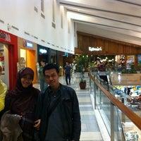 Photo taken at Pejaten XXI by Dyan D. on 5/25/2012