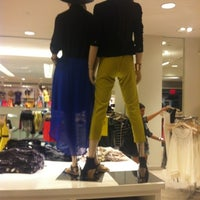 Photo taken at Forever 21 by Kristi E. on 7/31/2012