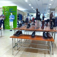 Photo taken at Sears by Isela V. on 4/5/2012