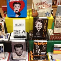 Photo taken at BookPeople by Kevin L. on 2/29/2012