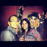 Photo taken at Twist by Nadim J. on 4/18/2012