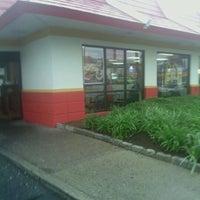 Photo taken at McDonald's by Jayden J. on 5/9/2012