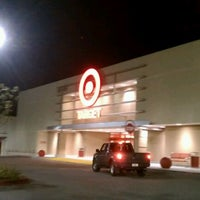 Photo taken at Target by TJ M. on 3/4/2012