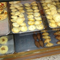 Photo taken at Supermercado La Placita by Federico V. on 6/30/2012