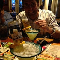 Photo taken at Chili's Grill & Bar by Gabriel Z. on 5/15/2012