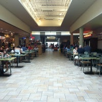 Photo taken at Southern Park Mall by Doug R. on 7/14/2012
