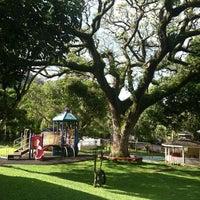 Photo taken at Queen Emma Preschool by Pauwilo o. on 4/11/2012