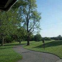 Photo taken at Pinehurst Country Club by Missy C. on 6/10/2012
