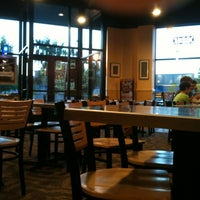 Photo taken at Qdoba Mexican Grill by Tommy Q. on 7/25/2012