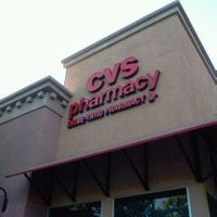 Photo taken at CVS/pharmacy by I love bacon. on 6/24/2012