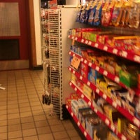 Photo taken at TravelCenters of America by Chris S. on 7/21/2012