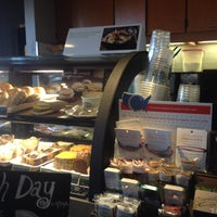 Photo taken at Starbucks by Blake-Alexandria C. on 4/17/2012