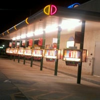 Photo taken at SONIC Drive In by Giovanni F. on 6/8/2012