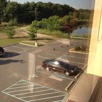 Photo taken at Godwin Pumps by Bryan G. on 7/3/2012