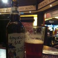 Mçsoriey's Ale House