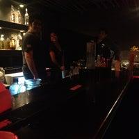 Photo taken at Club Mandarin by Gunther H. on 4/29/2012