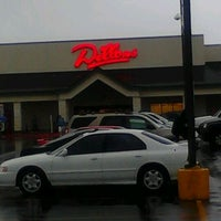 Photo taken at Dillons by SKOOB G on 3/20/2012
