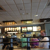Photo taken at McDonald's by Chars on 7/24/2012