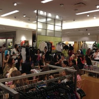 Photo taken at Neiman Marcus by Liandre M. on 4/25/2012
