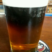 Photo taken at Kelly's Restaurant And Taproom by Andrew C. on 3/17/2012