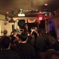 Photo taken at Tillman's Bar & Lounge by Idan C. on 2/7/2012
