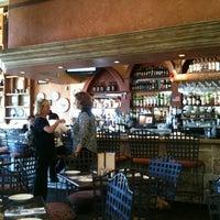 Marmalade Cafe Westlake Village Happy Hour