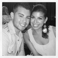 Photo taken at Elena's Mexican Restaurant by Victor P. on 4/21/2012