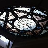 Photo taken at Northlake Mall by Suraj K. on 6/30/2012